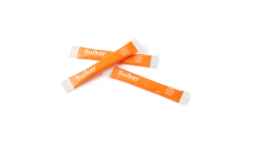 Suikerstick Regular orange